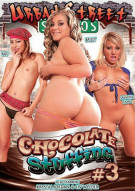 Chocolate Stuffing #3 Porn Movie