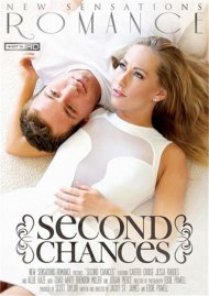 Second Chances Porn Movie