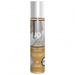 JO H20 - Vanilla - 1oz