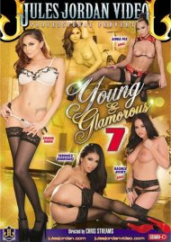 Young & Glamorous 7 Porn Movie