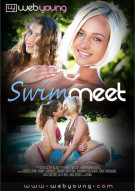 Swim Meet Porn Video