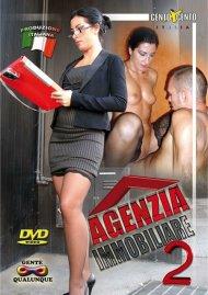 Agenzia Immobiliare 2 Porn Video