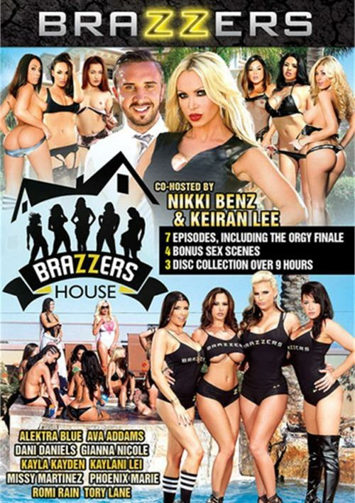 Sex house episodes streaming video, rainbow party sex videos