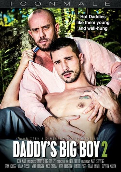 Daddys Big Boy 2