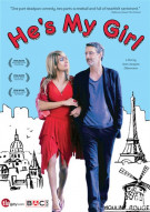 Hes My Girl Movie
