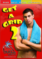 Get a Grip 2 Porn Movie