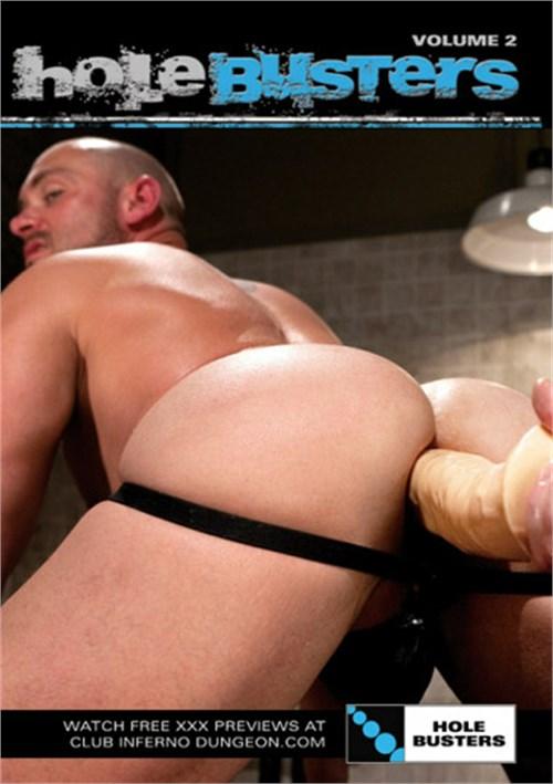 Buster gay porn