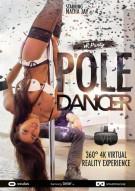 Pole Dancer Porn Video