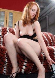 Lucy Sky 3 Porn Video