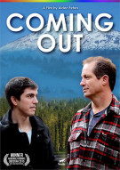 Coming Out Gay Cinema Movie
