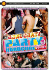 Party Hardcore Gone Crazy Vol. 1  Boxcover
