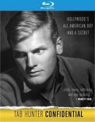 Tab Hunter Confidential Gay Cinema Movie