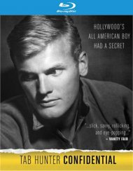 Tab Hunter Confidential Gay Cinema Movie