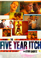 The Five Year Itch & Other Shorts  Movie
