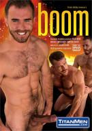 Boom Gay Porn Movie