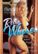 Retro Whores Porn Video