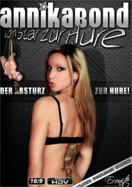 Annika Bond - Vom Star zur Hure Porn Video