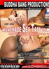 Homemade Sex Tape Vol. 3 Boxcover