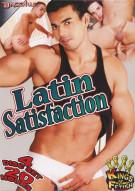 Latin Satisfaction (4-Pack) Porn Movie