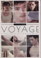 Voyage Movie