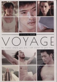 Voyage gay cinema VOD from Breaking Glass Pictures