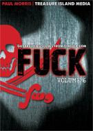 TIMFuck Volume 6 Porn Video
