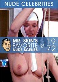 Mr. Skin's Favorite Nude Scenes of 1972 Porn Video