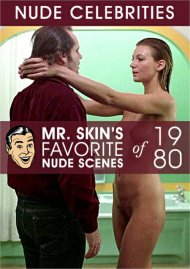 Mr. Skin's Favorite Nude Scenes of 1980 Porn Video