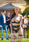 My Stepmothers is a Slut Boxcover