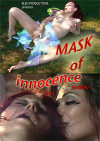 Mask of Innocence Boxcover