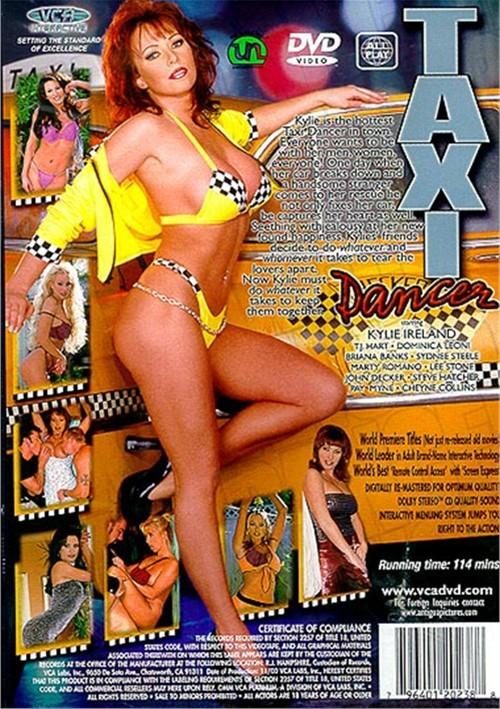 Nastya russian porn star