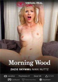 Morning Wood image