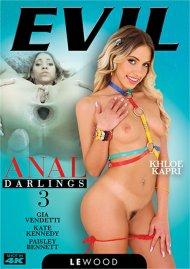 Anal Darlings 3 image