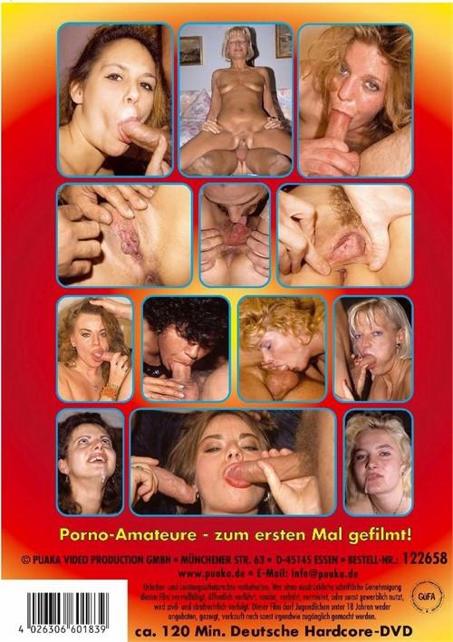 Porno video beste I want