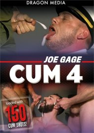 Joe Gage Cum 4 image