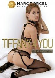 Tiffany 4 You image