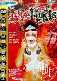 Love Hurts Porn Video