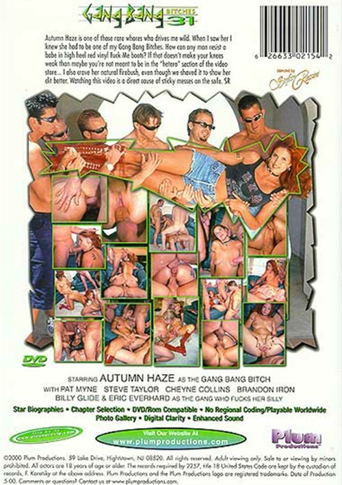 John holmes full length porno movies