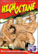 High Octane 3 Porn Movie