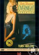 Overnight Sensation Porn Video