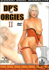 DP's and Orgies 2 image