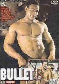Bullet 8 Porn Movie