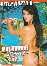 Latina Fever #2 image
