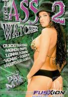 Ass Watcher 2, The Porn Movie
