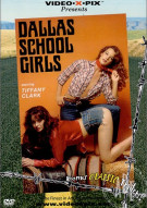 Dallas School Girls Porn Movie