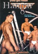 Hangar Gay Porn Movie