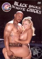Black Dicks White Chicks Porn Movie