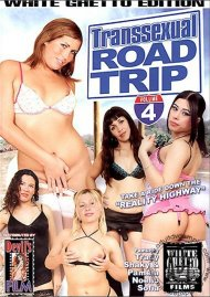 Transsexual Road Trip 4 image