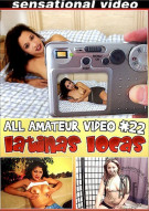 All Amateur Video #22 Porn Movie