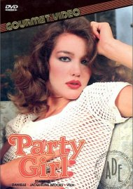 Party Girl image